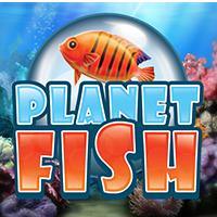 Planet Fish™