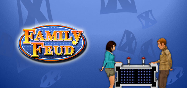 Family Feud™