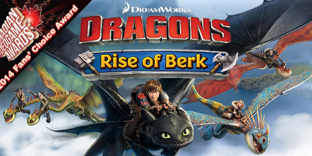Dragons rise of berk ludia dragons rise of berk ccuart Image collections