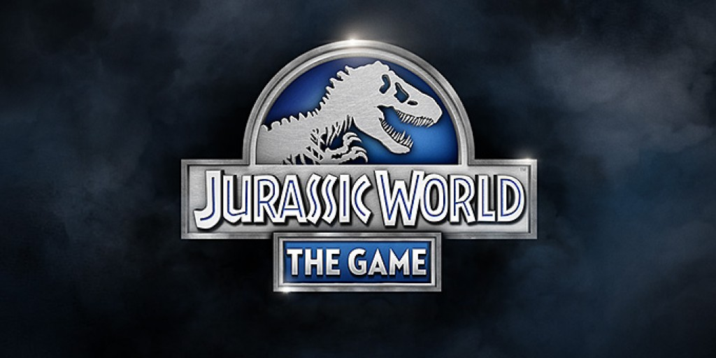 Jurassic World free download without human verification