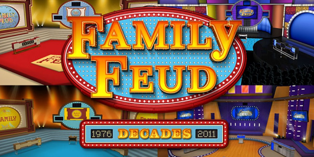 play family feud online free  family feud game