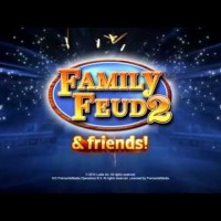 Family Feud® 2 & Friends | Ludia Games